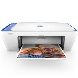 惠普(HP)HP DeskJet 2621 wifi无线打印机一体机 (打印、扫描,复印)