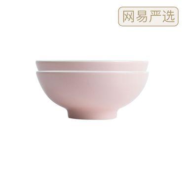 严选 新中式菜碗 14.9cm