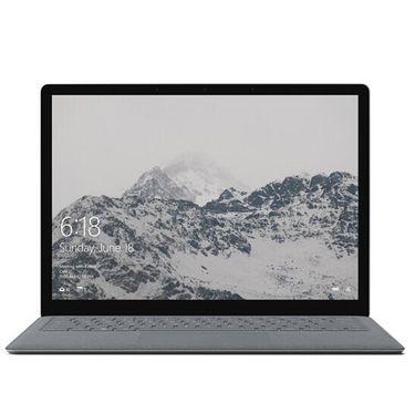 微软Surface Laptop 笔记本 D9P-00037 i5 4G 128G