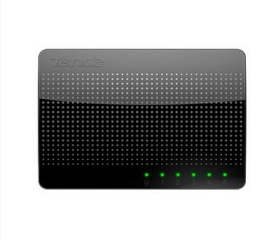 腾达 SG105【现货速发】全千兆5口网络交换机4口监控1000M以太网高速分线器