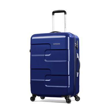 美旅/American Tourister 67Q*74001 20寸  四轮旋转拉杆箱   多色可选
