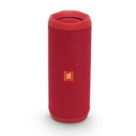 JBL Flip4 无线蓝牙音箱 户外防水音响 便携迷你低音炮 音乐万花筒
