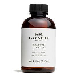 COACH 蔻驰 品牌专用皮革清洁剂 F57326