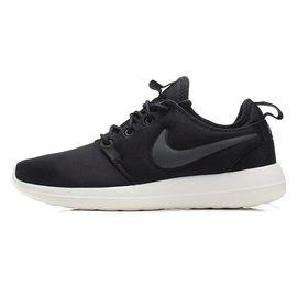 耐克 Nike 女式 ROSHE TWO运动休闲鞋 844931-002