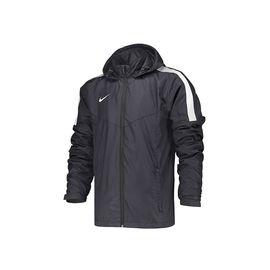 耐克 NIKE新款男子秋冬防风足球夹克休闲外套运动服645551 奇欢