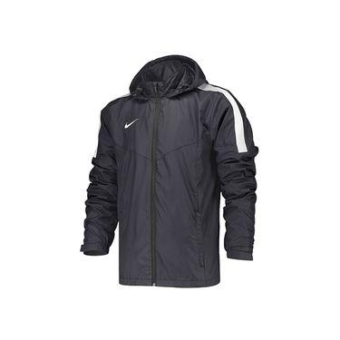 耐克 NIKE耐克新款男子秋冬防风足球夹克休闲外套运动服645551 奇欢