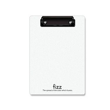 广博 FIZZ飞兹系列A4/A5板夹写字板
