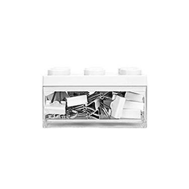广博 FIZZ飞兹系列盒装票夹 5#/24枚 FZ216005