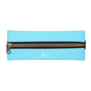 广博 FIZZ飞兹系列笔袋 FZ223002