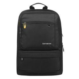 samsonite 新秀丽36B商务双肩电脑包多功能背包15.6英寸