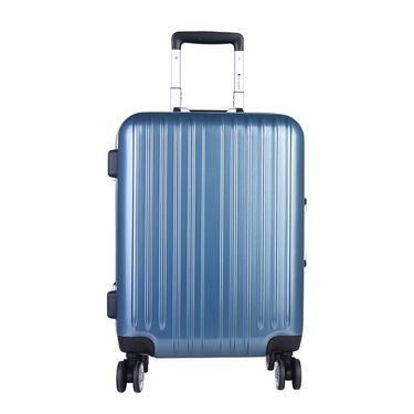 Winpard/威豹 魅力格调21寸24寸PC旅行拉杆箱 WB165-HA8853