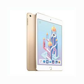 Apple iPad mini 4 平板电脑 7.9英寸 128G WLAN版/A8芯片/Touch ID技术