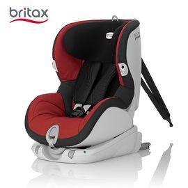 宝得适 新骑士  儿童安全座椅9月-4岁宝宝座椅  红点设计大奖 品牌特卖
