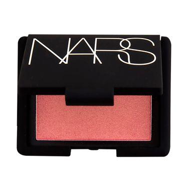 NARS/纳斯 炫色腮红4.8g 多色可选 美国进口