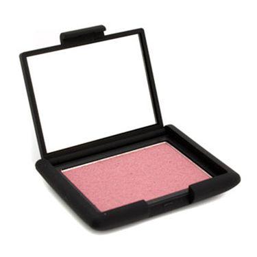 NARS/纳斯  炫色腮红 4.8g 多色可选 美国进口 粉质细腻,上脸自然,色调柔和,不挑肤色 海淘城海外专营店