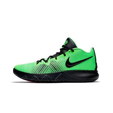耐克 男鞋 2018新款运动鞋欧文4代战靴简版篮球鞋AJ1935