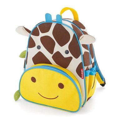 SKIP-HOP Skip Hop 可爱动物园小童背包