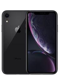 Apple/苹果 【苹果爆款】Apple/苹果 Apple iPhone XR  苹果XR 游戏手机 苹果手机 苹果新品