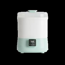 网易严选 【积分团购】多功能智能奶瓶消毒器带烘干二合一