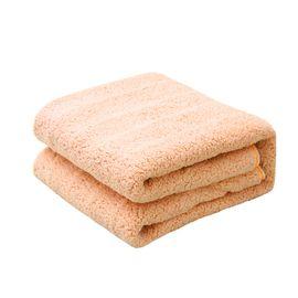 嘉若彤 羊羔绒电热毯自动断电恒温双控水暖毯安全不上火水热电褥子LP-36