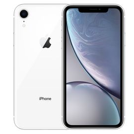 Apple/苹果  Apple iPhone XR 64G 移动联通电信4G手机 双卡 双待全网通手机