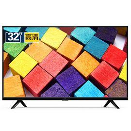 MI/小米 小米电视4A 32英寸