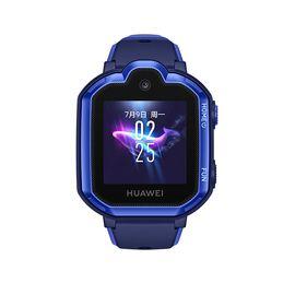 华为 儿童手表3 Pro 4G全网通 500万高清拍照 9重安全定位 智能儿童手表 华为儿童电话手表