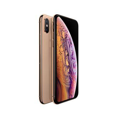 Apple/苹果 【现货/顺丰】Apple/苹果 iPhone XS 移动联通电信4G手机