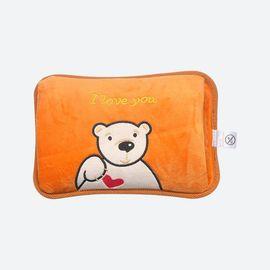 赛亿 (Shinee)暖手宝/电暖宝/热水袋/暖手袋/取暖器家用/取暖电器/电暖器/水电分离NS501