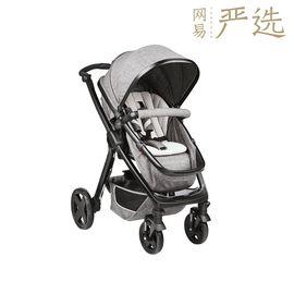 网易严选 【分期】婴儿高景观推车