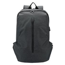 伯希和 户外登山包男女超轻多功能大容量旅行运动休闲书包双肩背包