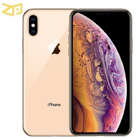 iphone xs max 港 版 双 卡