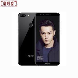 HUAWEI 华为 honor/荣耀 荣耀9青春版   64G高配版
