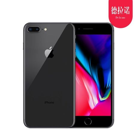 Apple /苹果 iphone8plus 64g256g iphone8 plus64g256g苹果8plus64g 4G手机