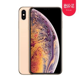 Apple /苹果 苹果 iPhoneXS Max  iphonexsmax全网通4G手机 双卡双待 苹果xs max