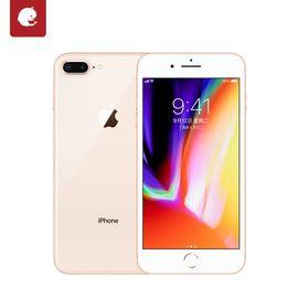Apple 苹果iphone8plus 64g 256g iphone8 plus64g 256g苹果8plus 4G手机