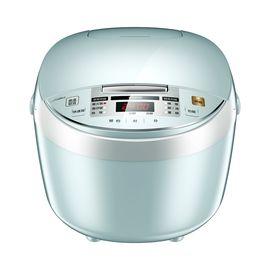 美的 【新品】电饭煲 3L容量 一键快速匠铜聚能釜内胆 MB-FB30Simple101