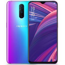 OPPO 【官方旗舰店】 R17 Pro 6/8GB+128GB 全网通拍照手机