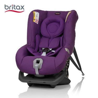 宝得适 头等舱安全座椅0-4岁 汽车用婴儿安全座椅宝宝座椅 积分