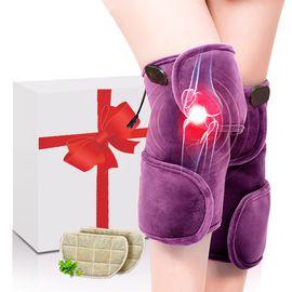 天启恒丰 电热护膝艾灸加热