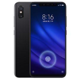 小米 8 屏幕指纹版  移动联通电信4G全网通手机 AI双摄 全面屏