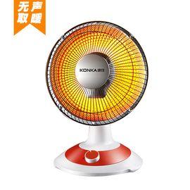 康佳 (KONKA)取暖器家用电暖器电暖气台立式速热小太阳KH-TY15
