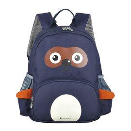 Winpard/威豹 幼儿园儿童双肩包 ON003-IS2399