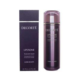 COSME DECORTE/黛珂 日本DQ高机能保湿赋活精华化妆水170ml buyer