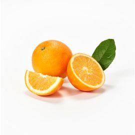 百果园 公司B级-赣南橙(中) 5.8-6斤