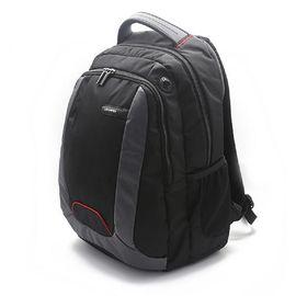 samsonite 新秀丽 时尚户外旅游休闲商务电脑包双肩包664*29014