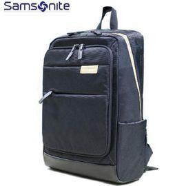 samsonite 新秀丽韩版双肩包电脑双肩包大容量 664*09024