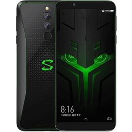MI/小米 黑鲨游戏手机 Helo