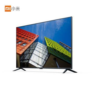 MI 小米电视4A 58英寸蓝牙语音遥控人工智能4KHDR语音网络液晶平板电视