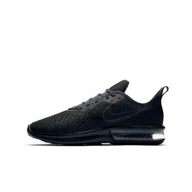 耐克 Nike 男鞋2019新款运动鞋AIR MXA气垫休闲跑步鞋AO4485-006